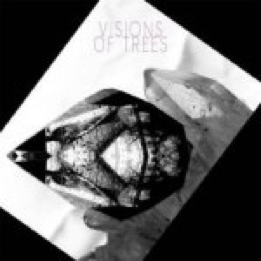 Visions Of Trees – Visions Of Trees