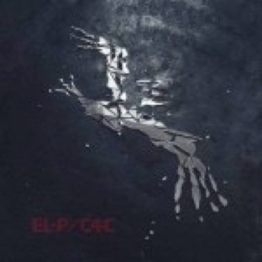 EL-P – Cancer 4 Cure