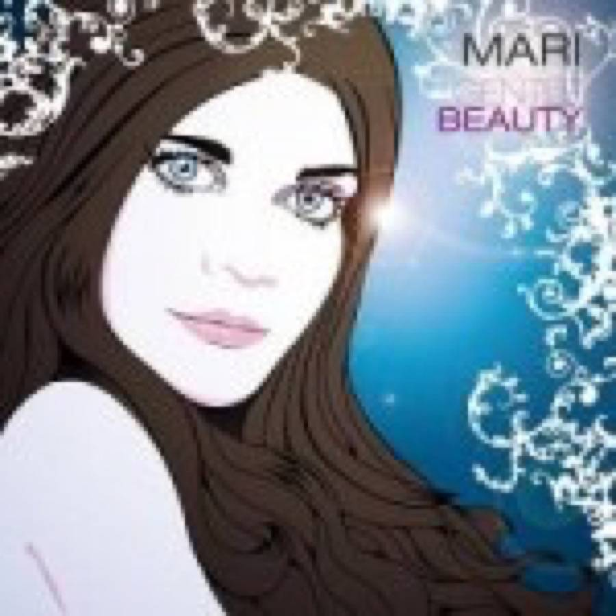 Mari – Gentle Beauty
