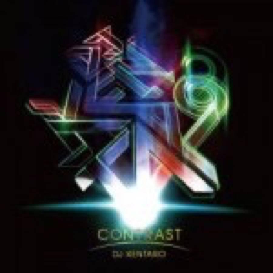 Kentaro – Contrast