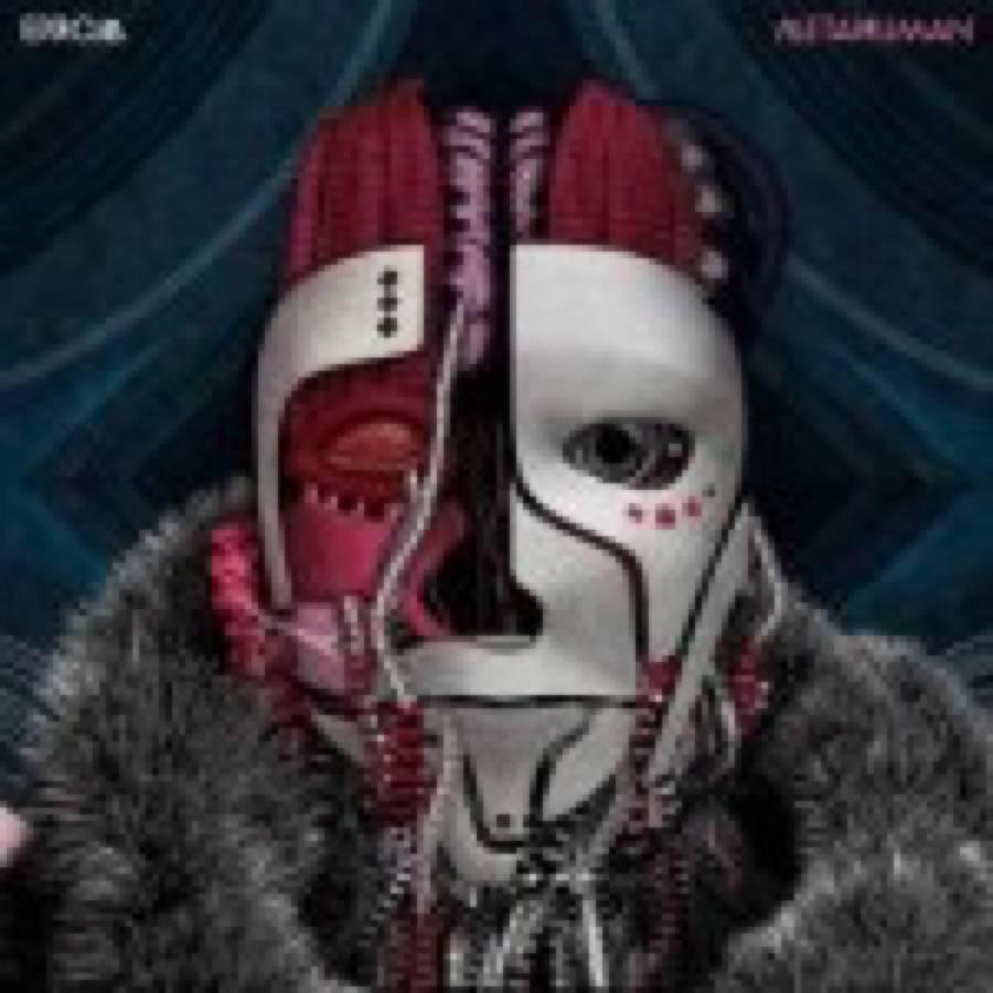 Eprom – Metahuman