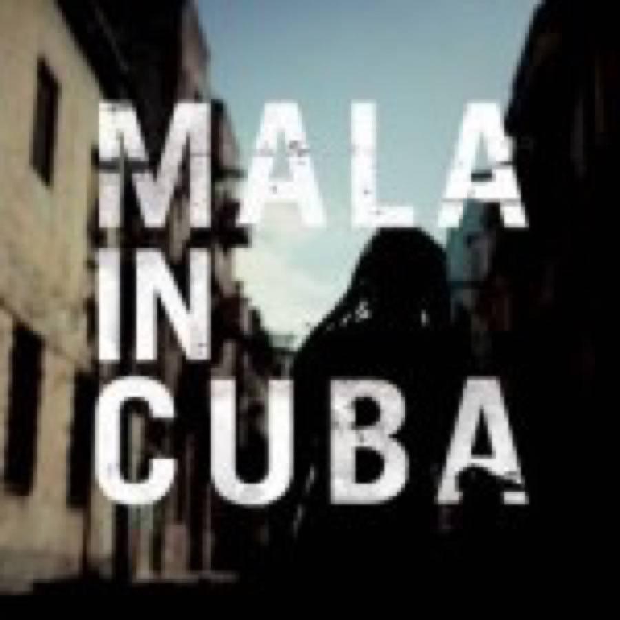 Mala – Mala in Cuba