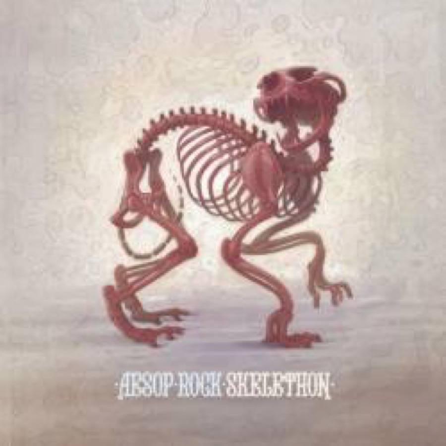 Skelethon