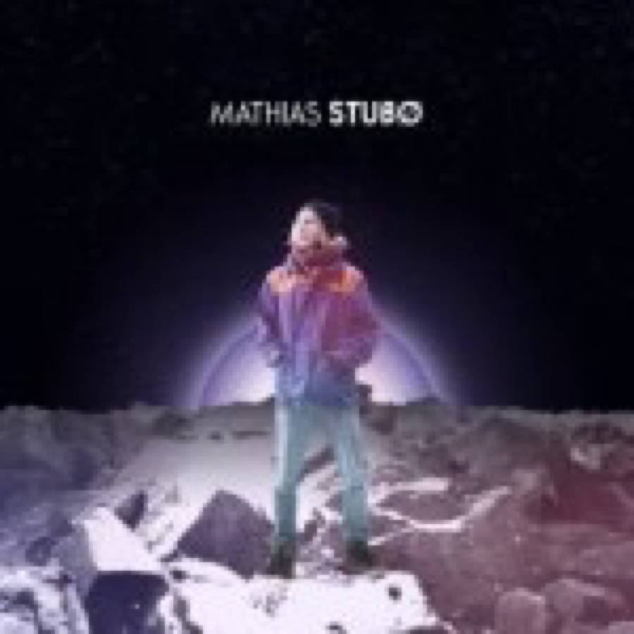 Mathias Stubø – Mathias Stubø