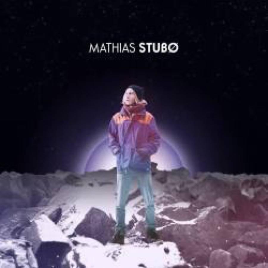 Mathias Stubø