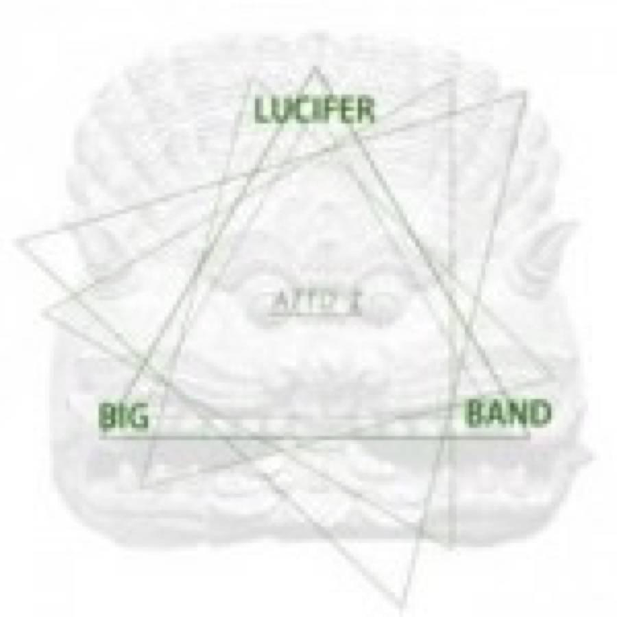 Lucifer Big Band – Atto I