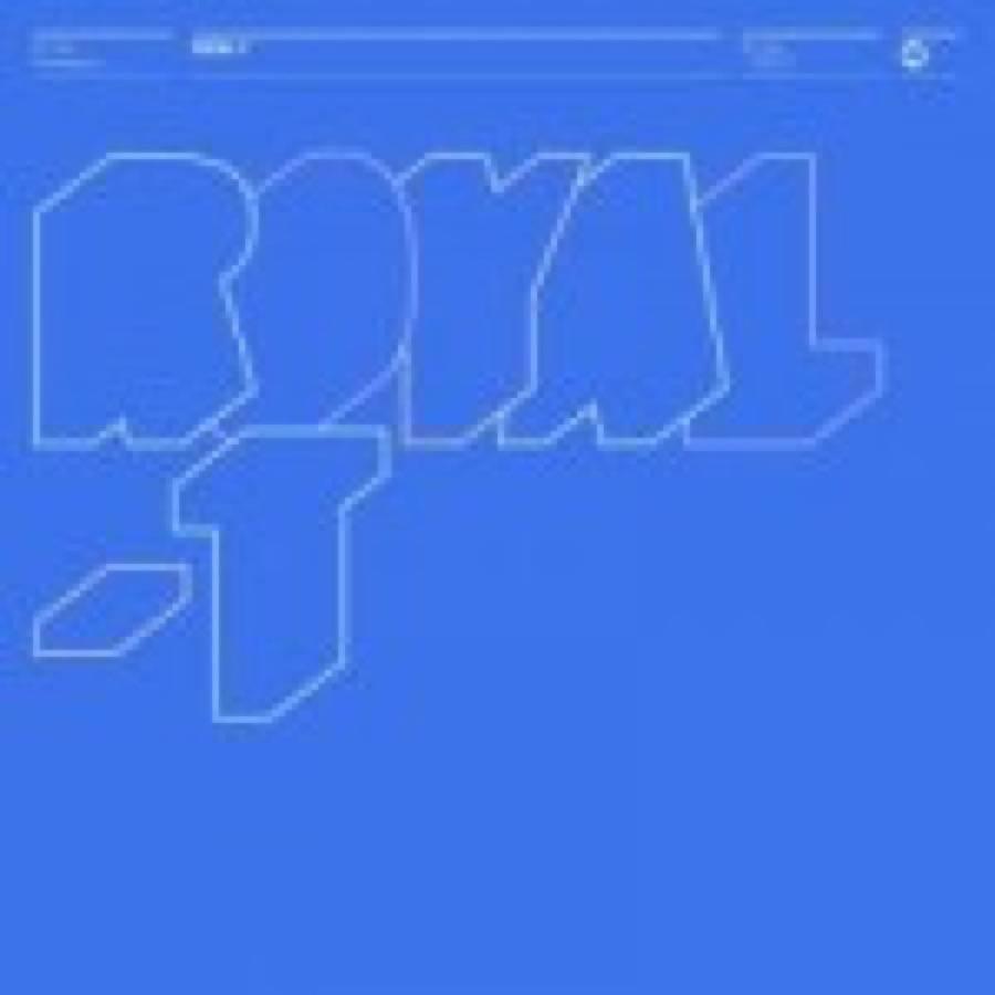 Rinse Presents: Royal-T