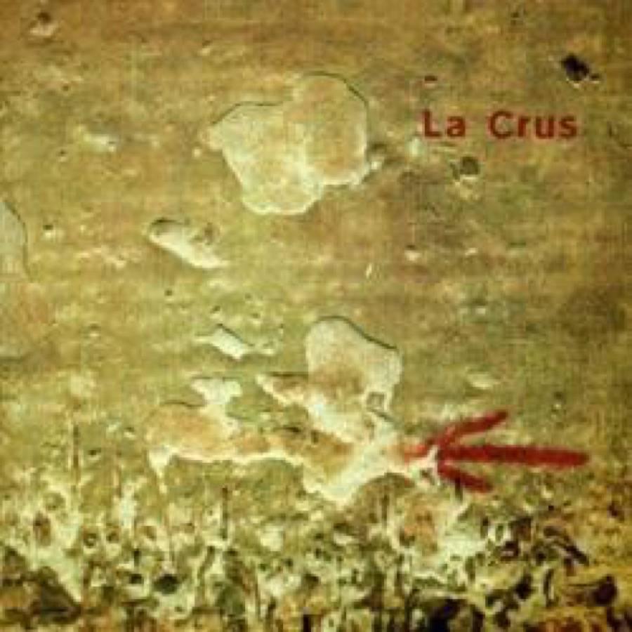 La Crus