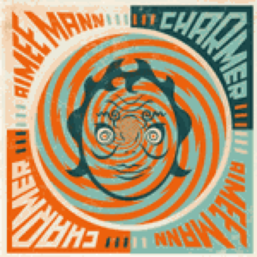 Aimee Mann – The Charmer
