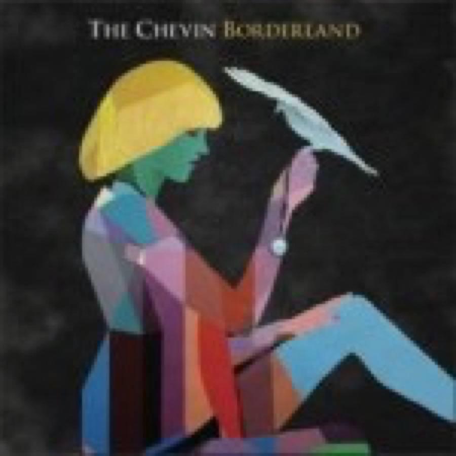 The Chevin – Borderland