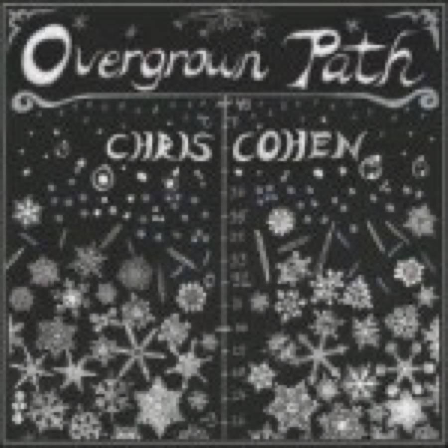 Chris Cohen – Overgrown Path