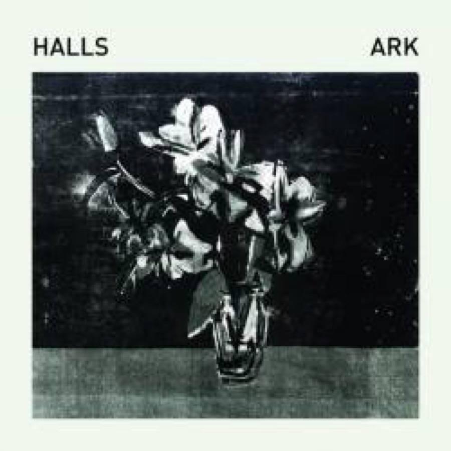 Halls – Ark