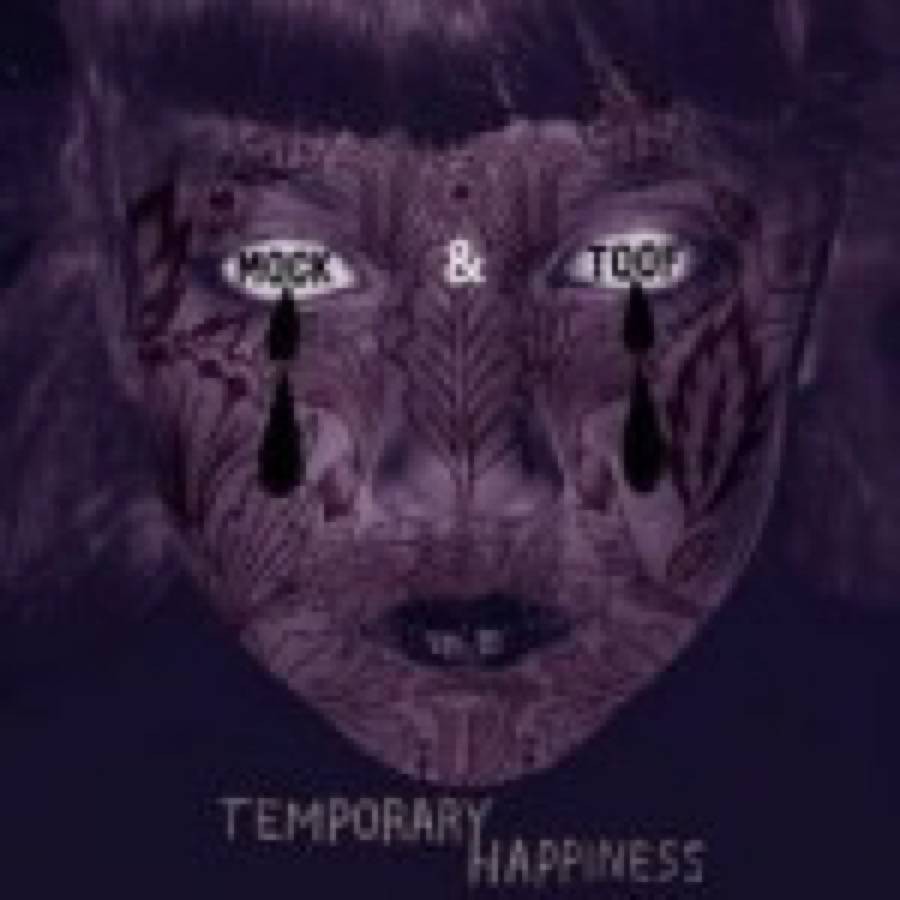 Temporary Happiness