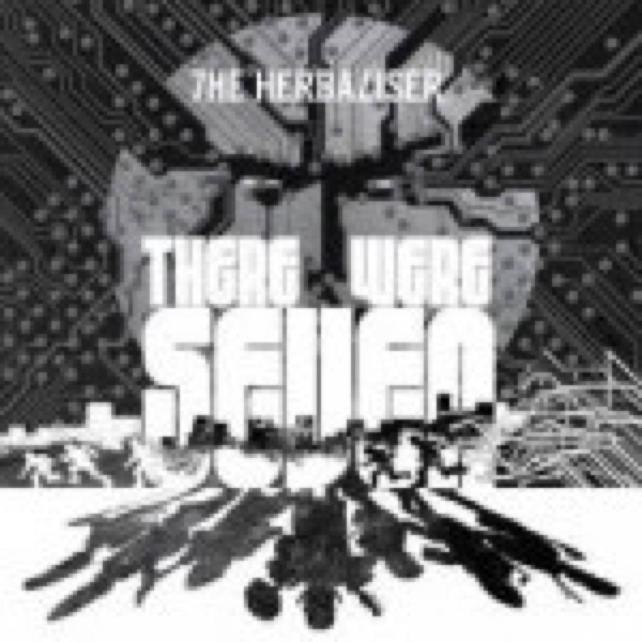 The Herbaliser – There Were Seven