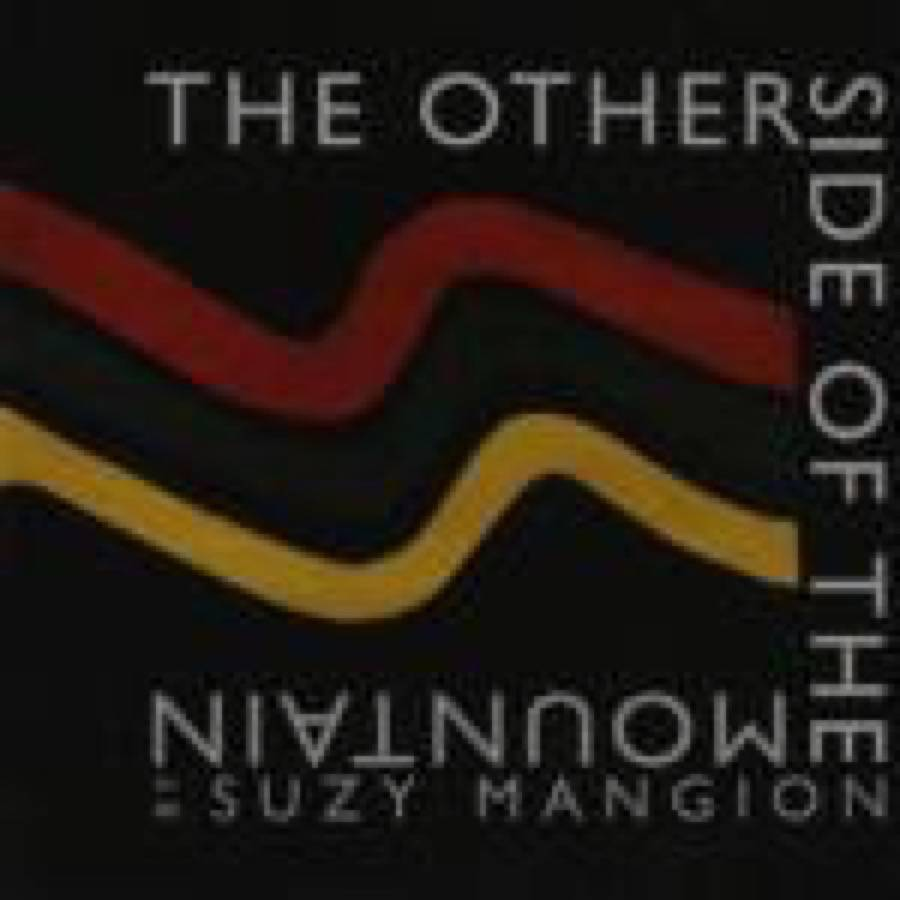Suzy Mangion – The Other Side Of The Mountain