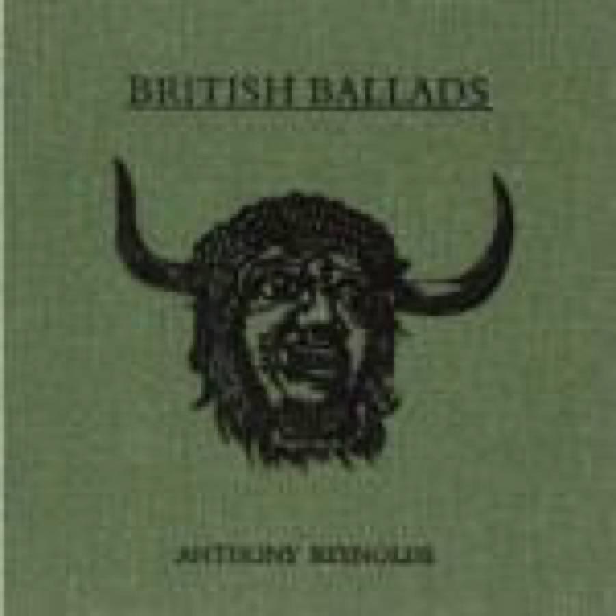 British Ballads