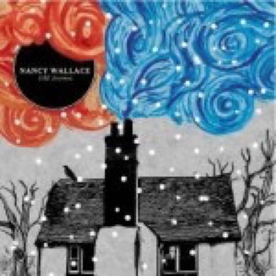 Nancy Wallace – Old Stories