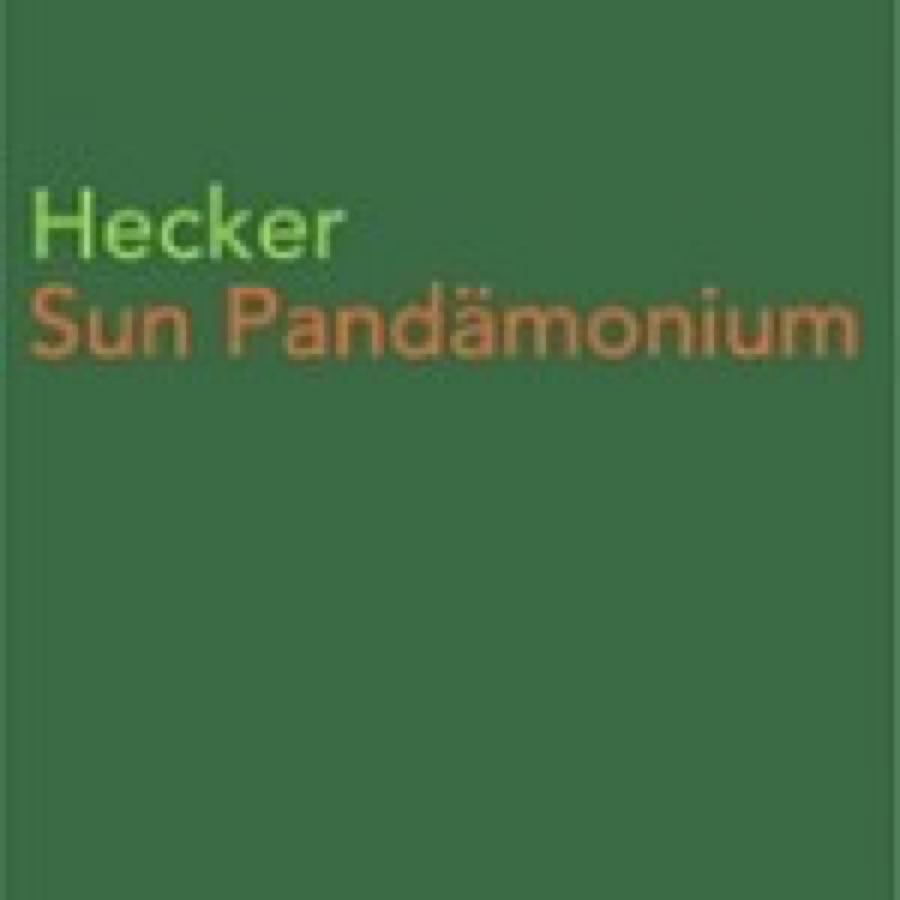 Sun Pandämonium