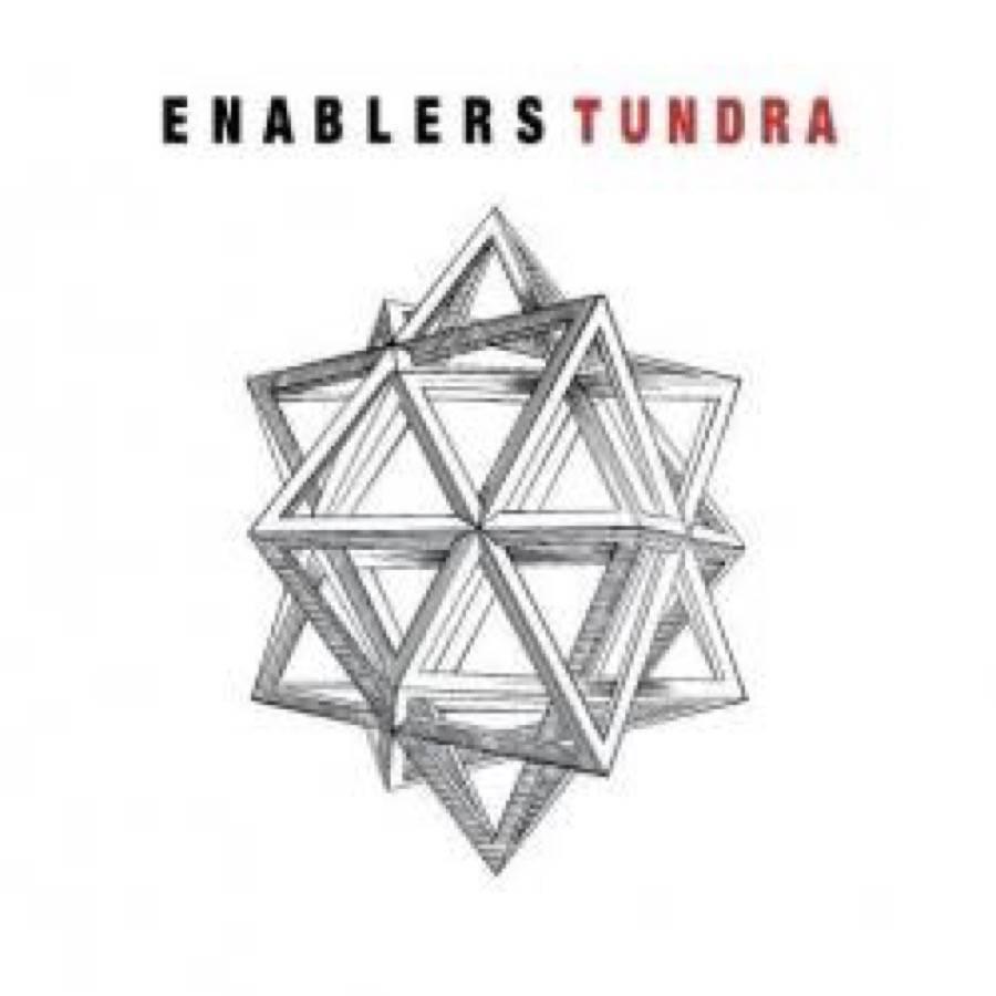 enablers  u2013 tundra