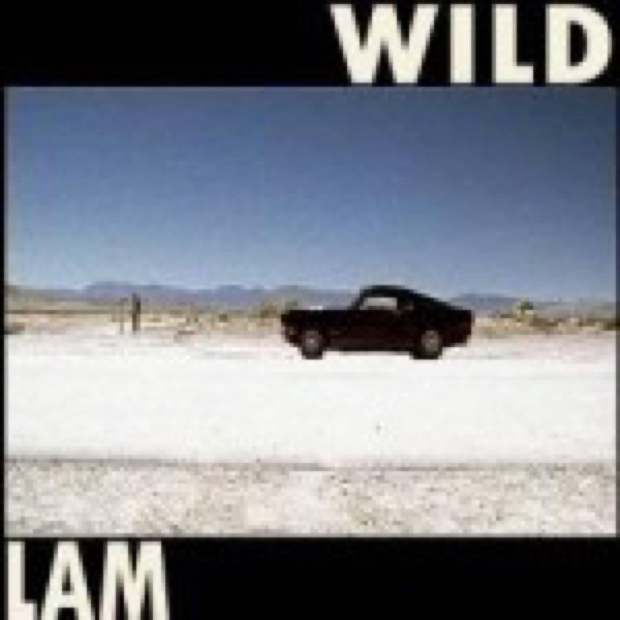Lam – Wild