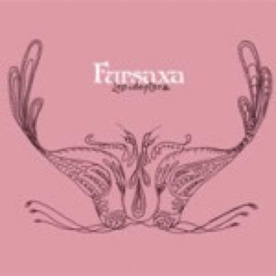 Fursaxa – Lepidoptera
