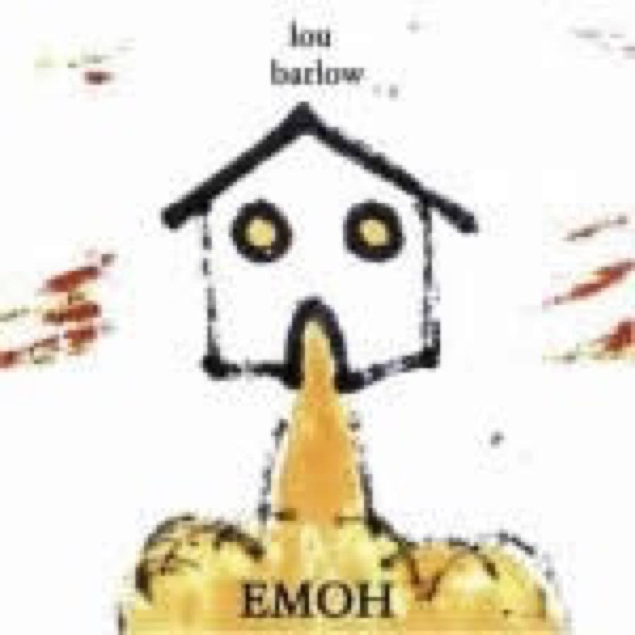 Lou Barlow – Emoh