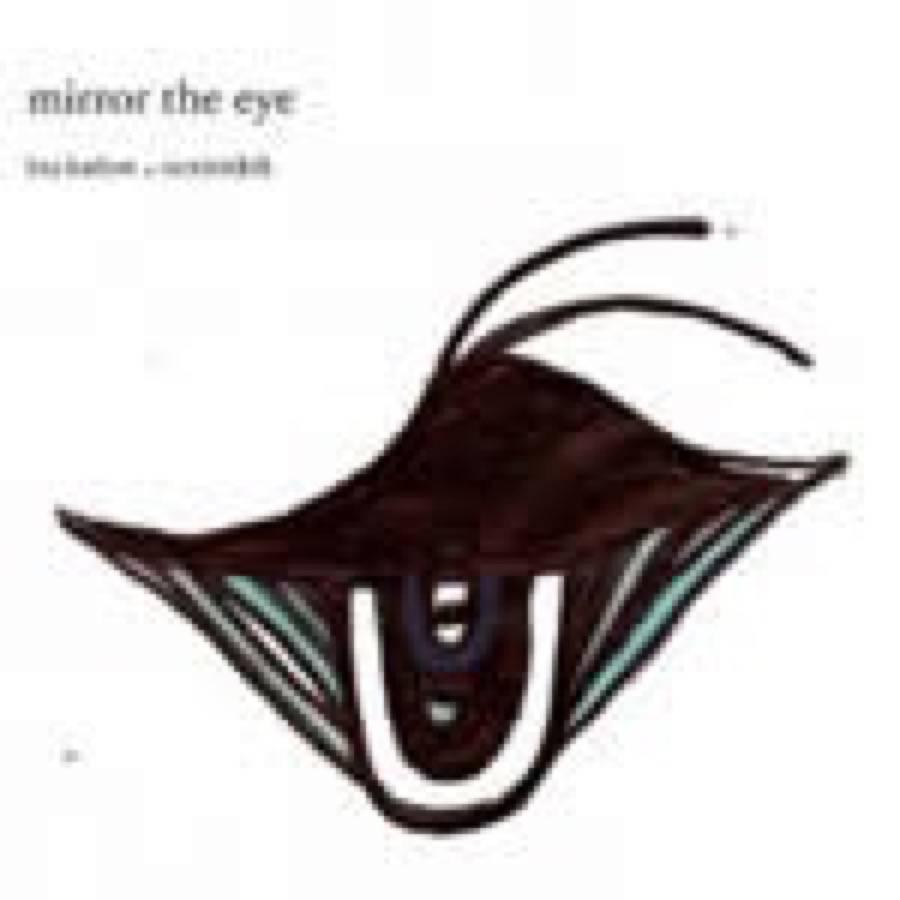 Lou Barlow – Mirror The Eye