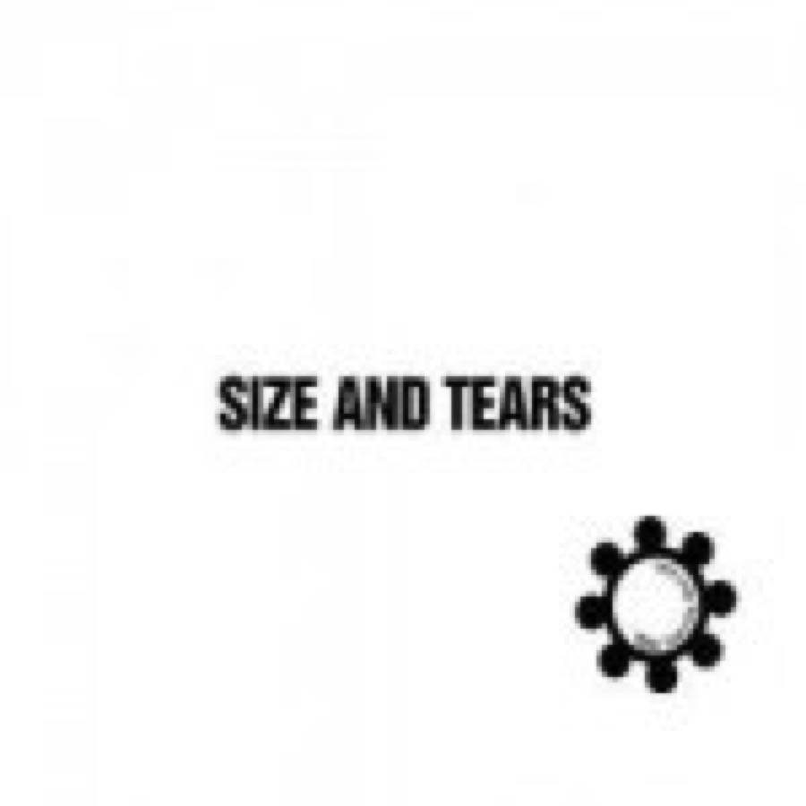 TBA (Natalie Beridze) – Size And Tears / The Other
