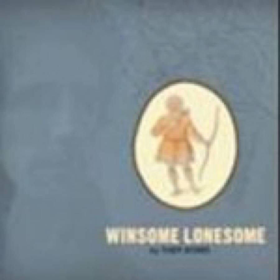 Winsome Lonesome