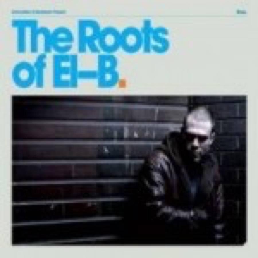 EL-B – The Roots Of El-B