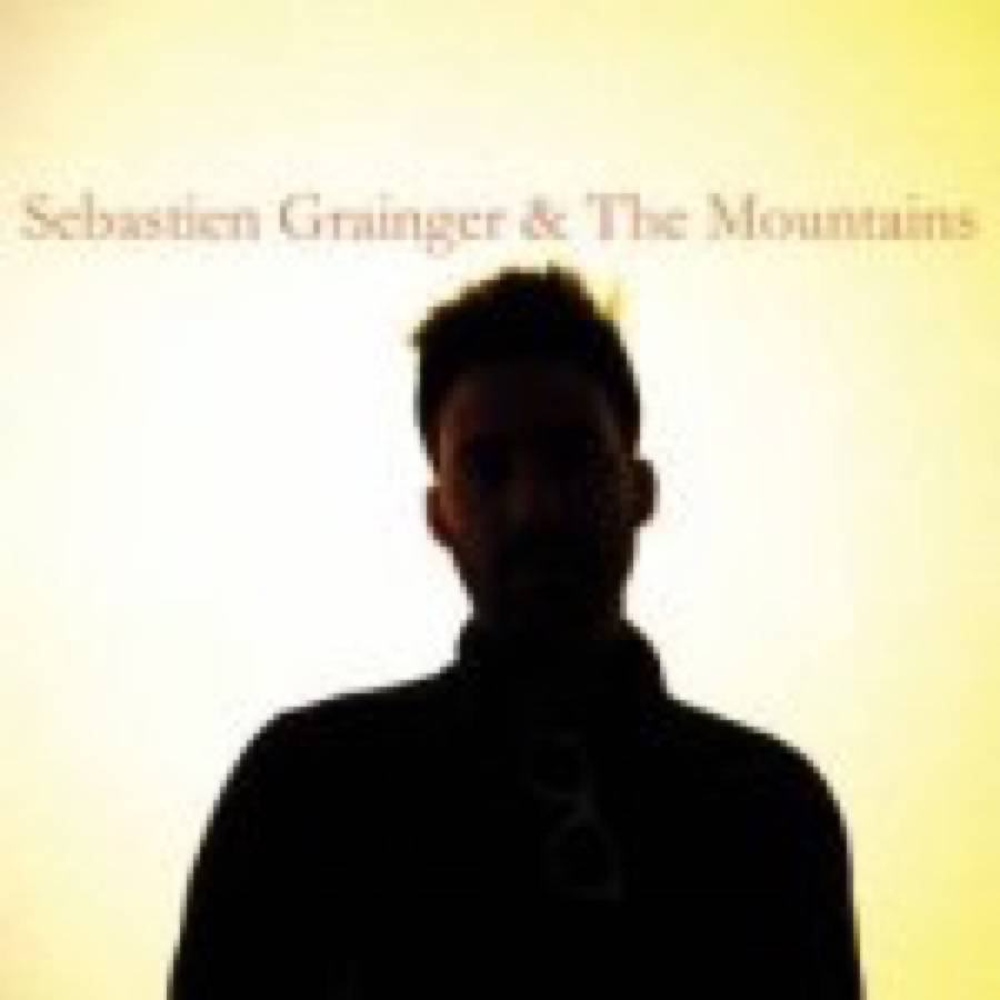 Sebastien Grainger & The Mountains