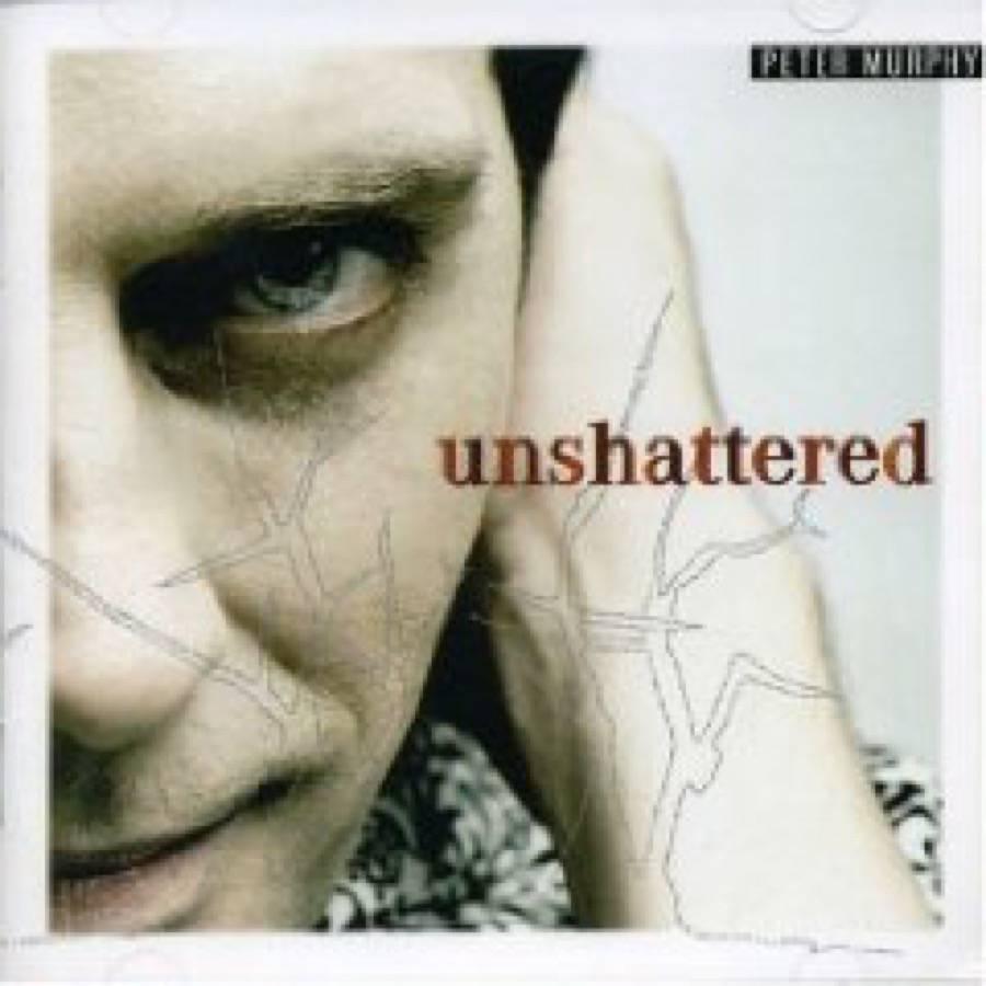 Unshattered
