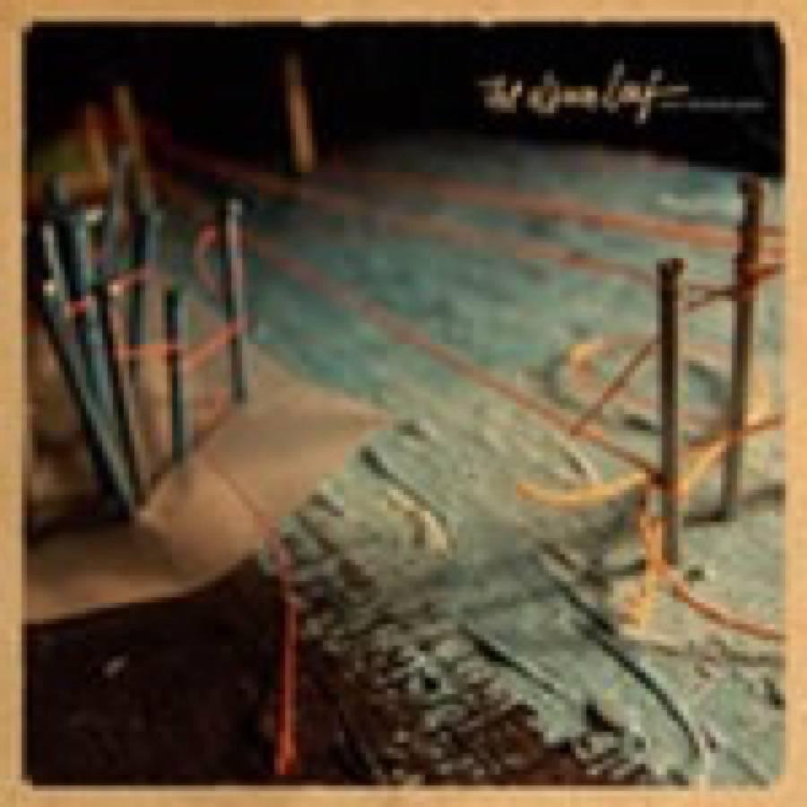 Aesop Rock - None Shall Pass | Album, acquista