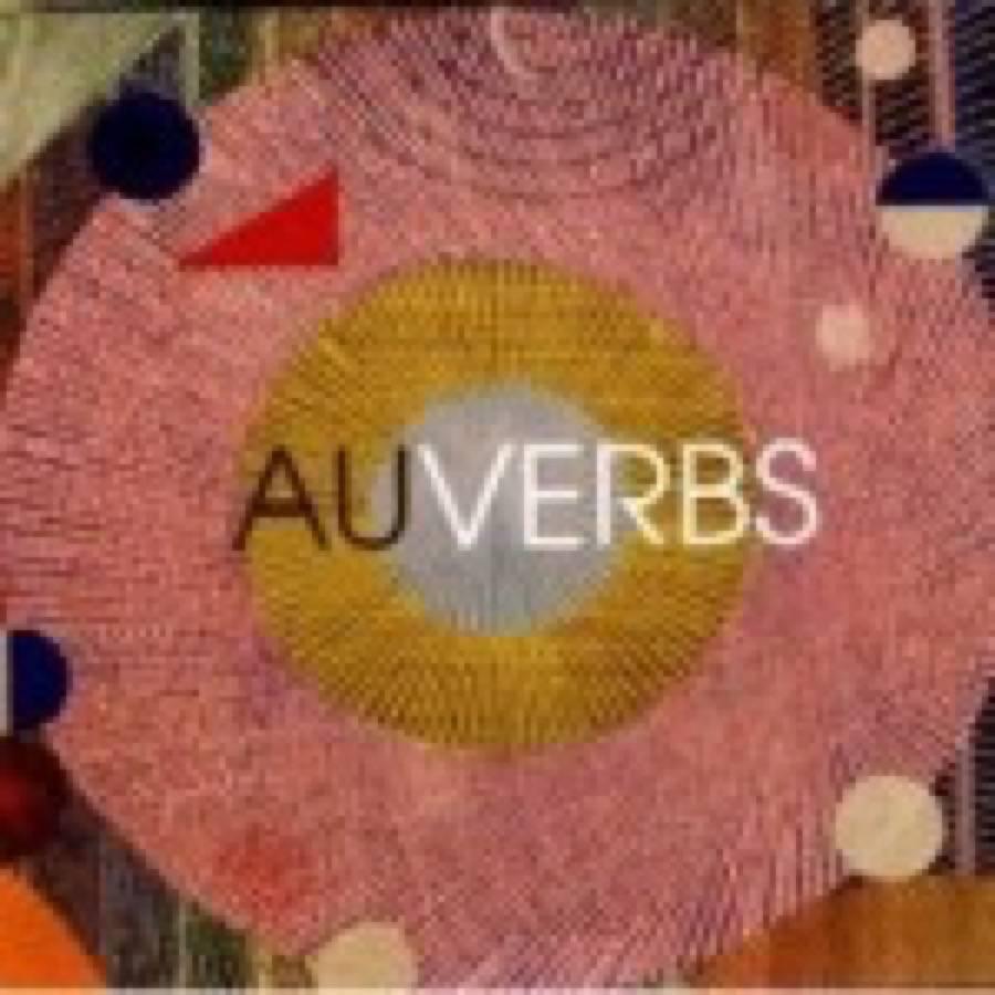 Au – Verbs