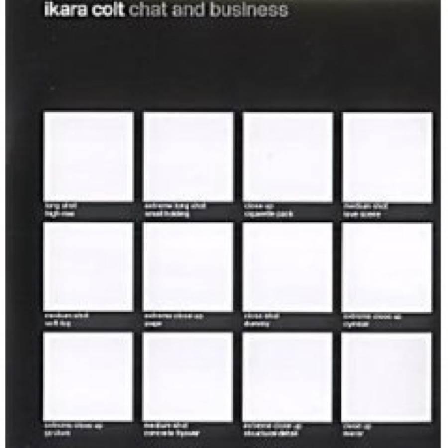 Colt chat
