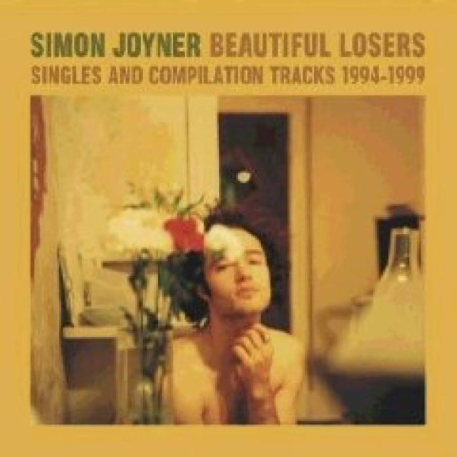 Beautiful Losers: Singles and Compilation Tracks 1994-1999