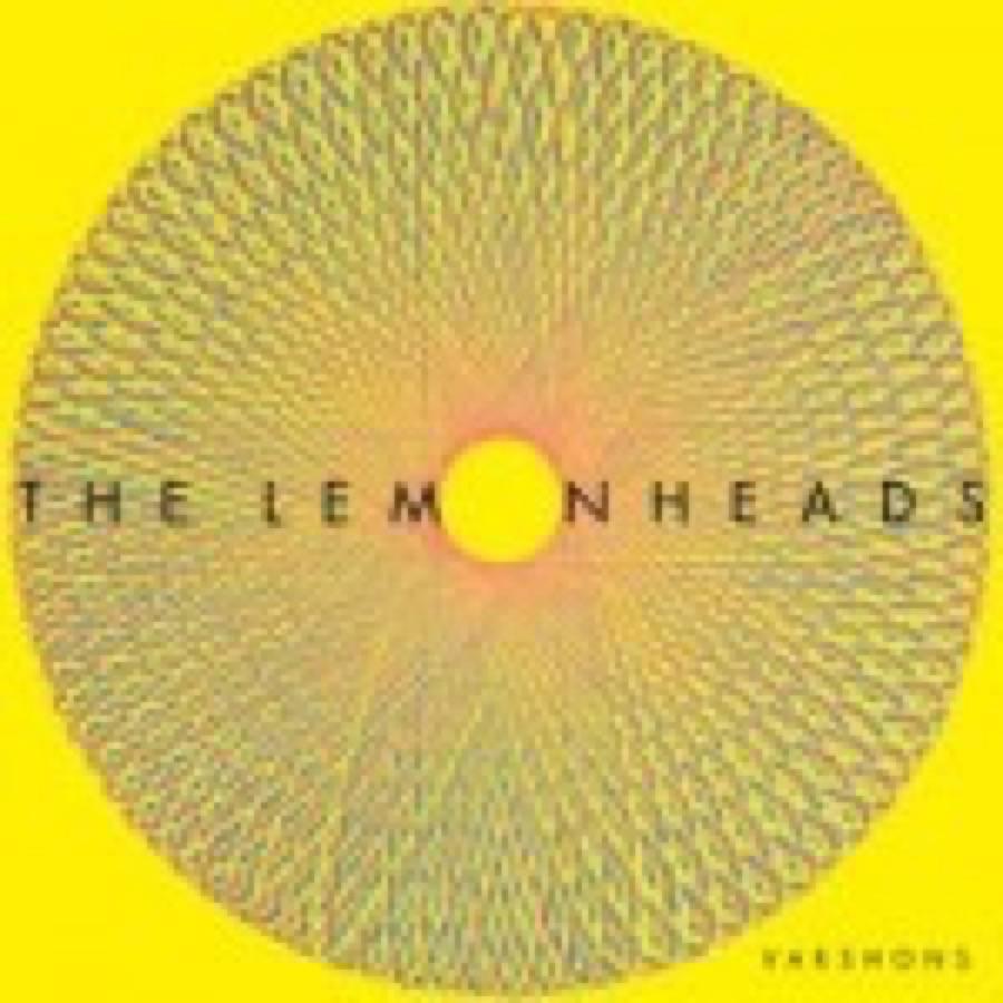 Lemonheads – Varshons