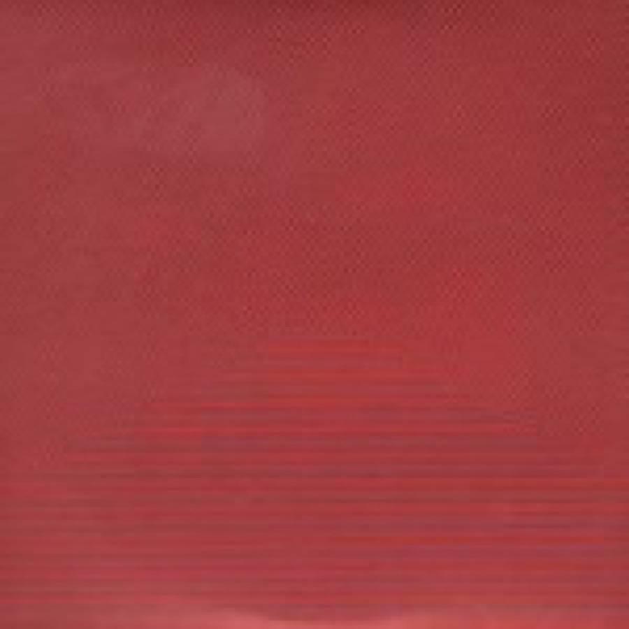 "MRR-ADM – [EP 10"" untitled]"