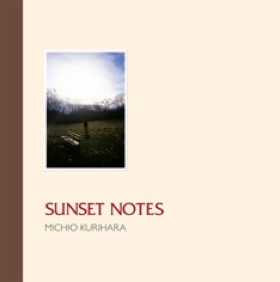 Sunset Notes