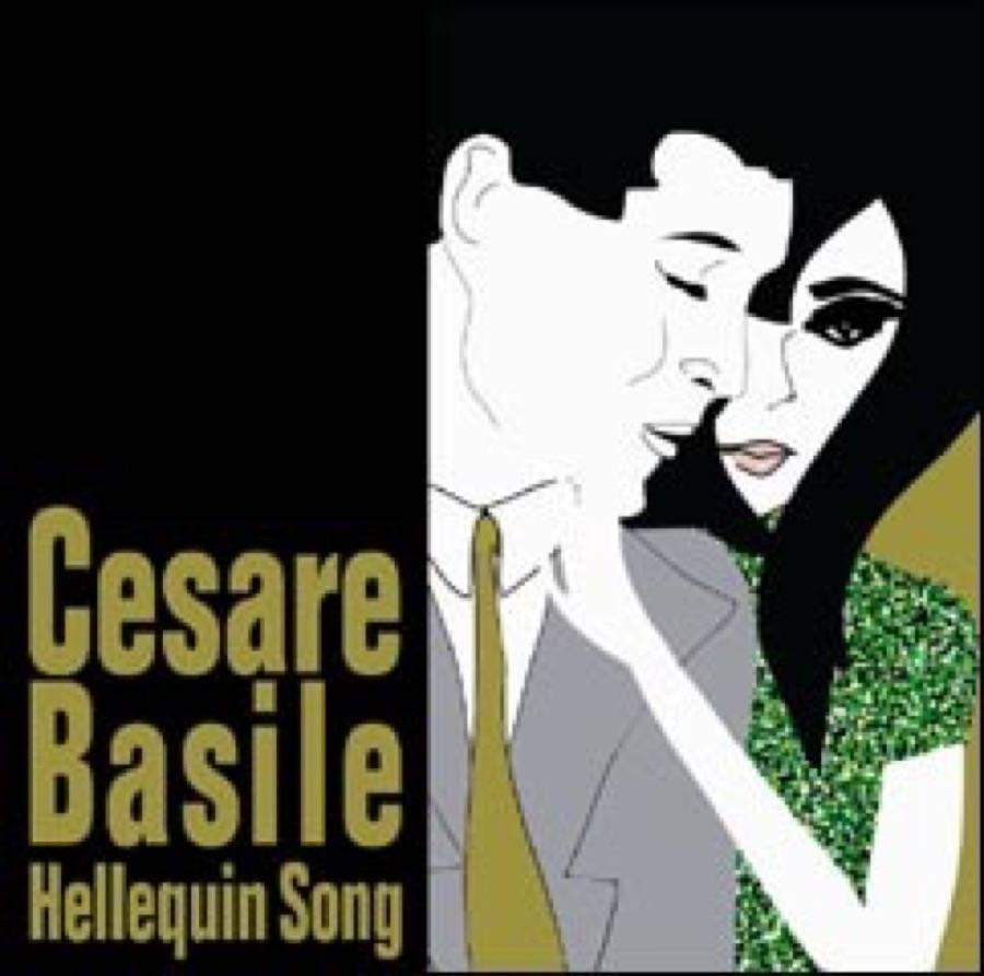 Hellequin Song