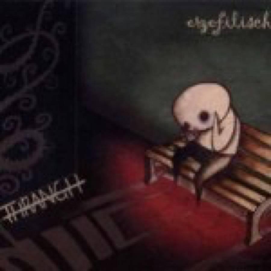 Thrangh – Erzefilisch