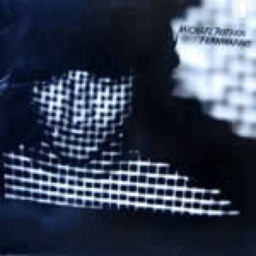 Michael Rother - Chronicles I