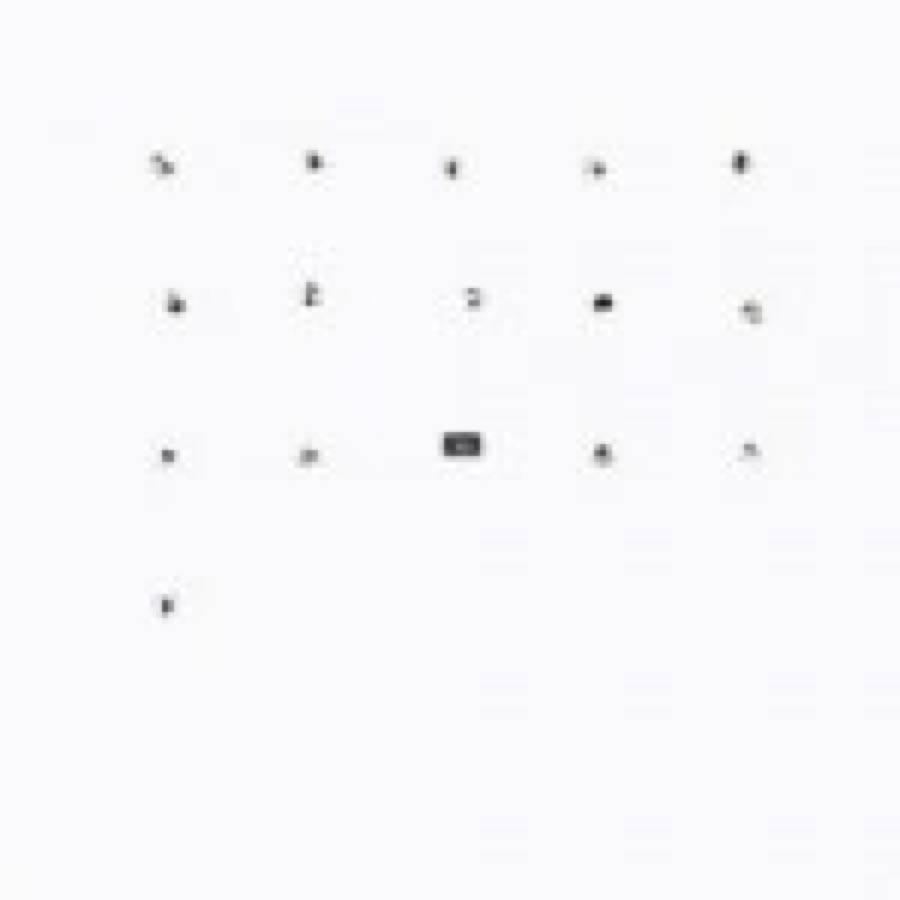 """Fennesz · Main – Split 7"""""""