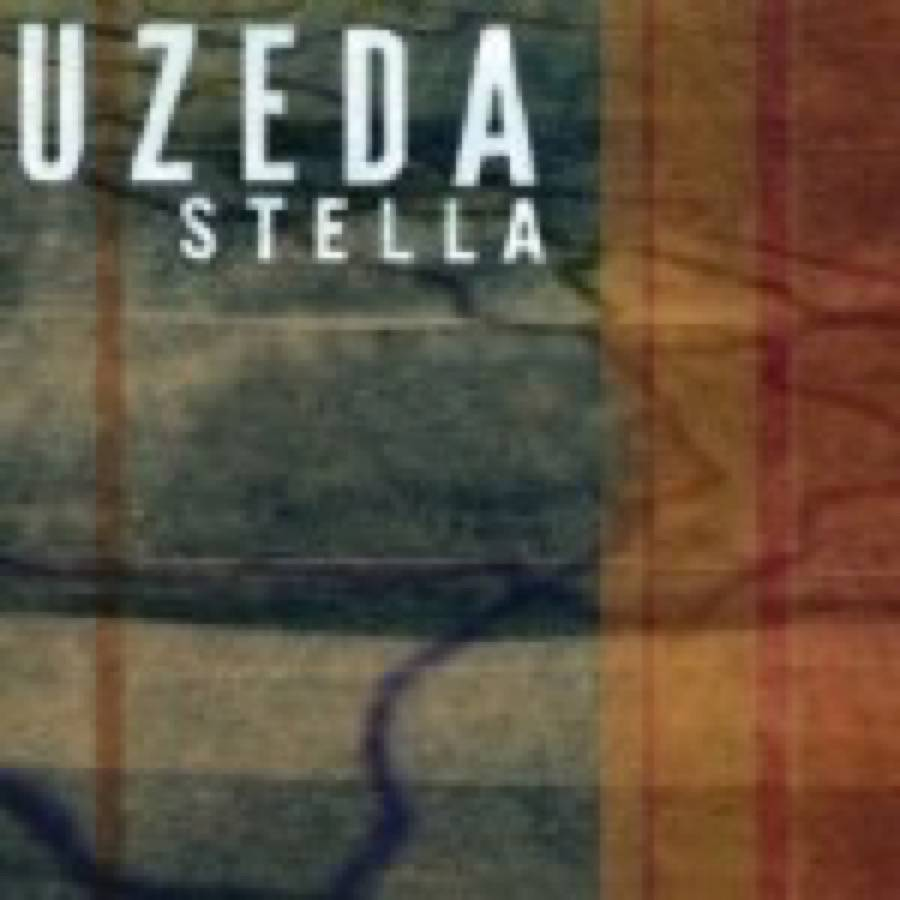Uzeda – Stella