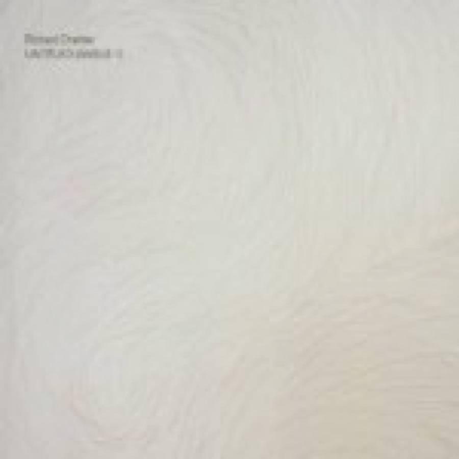 Richard Chartier – Untitled (angle.1)