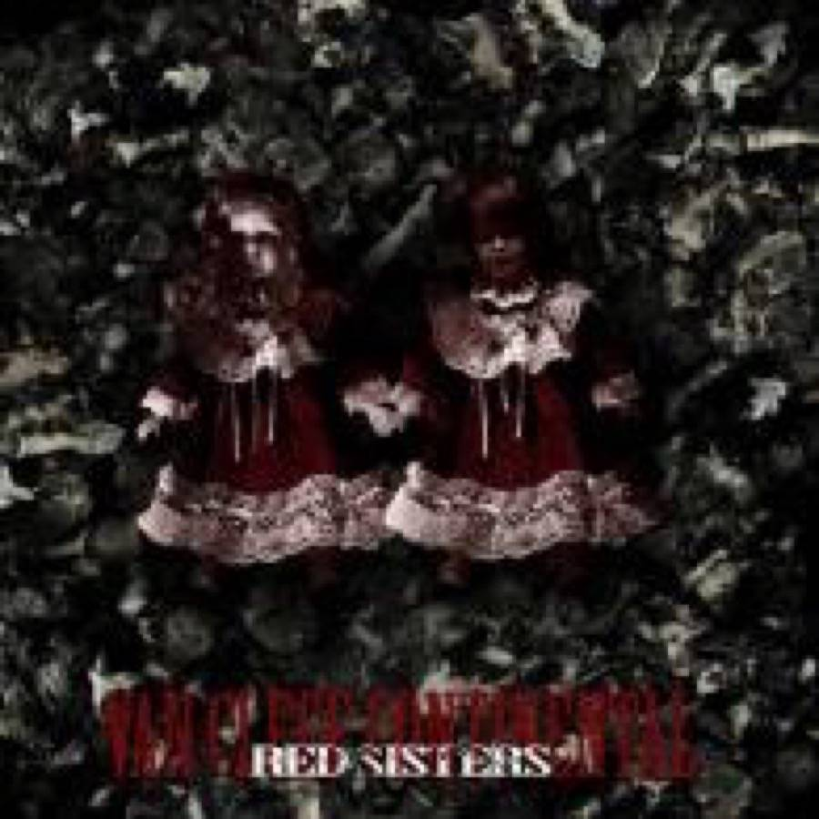 Red Sisters