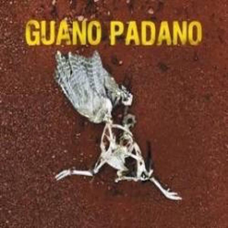 Guano Padano