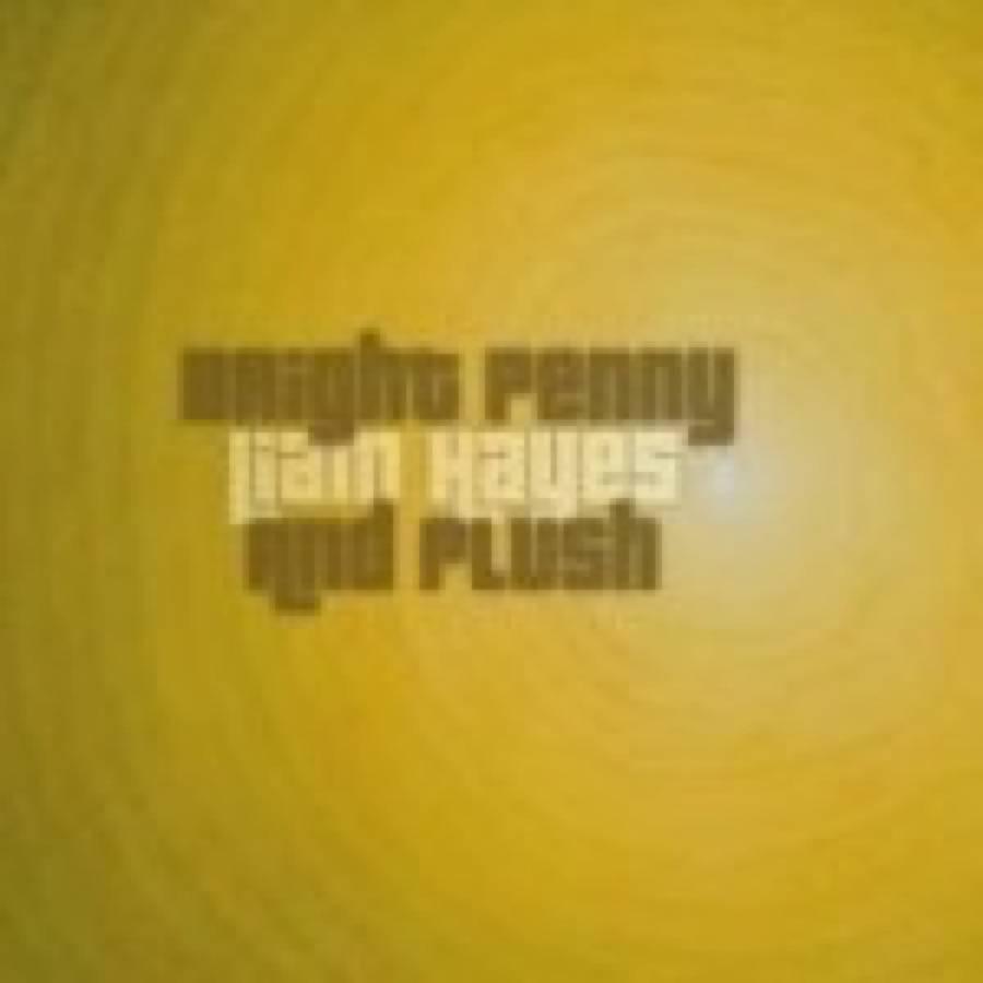 Bright Penny