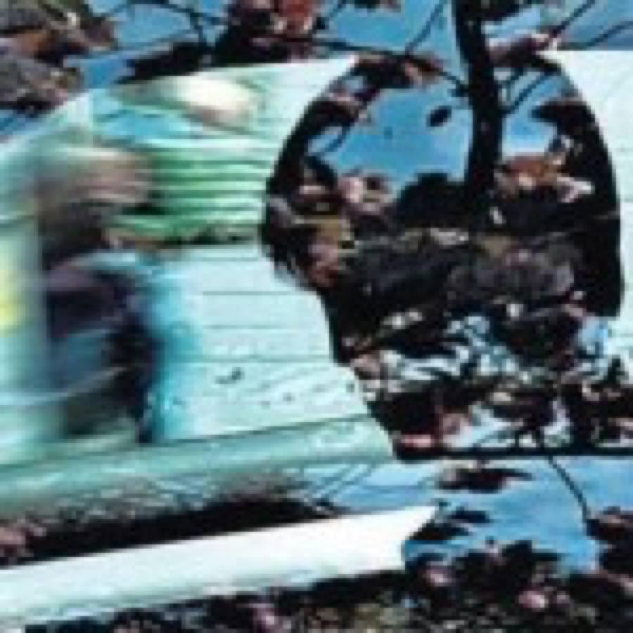 Brett Anderson – Slow Attack
