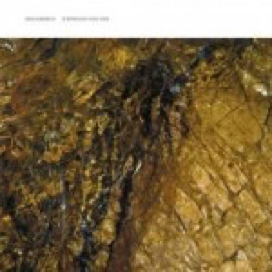 Oren Ambarchi – Intermission 2000-2008